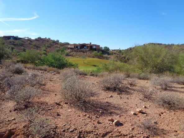 9740 N. Copper Ridge Trail, Fountain Hills, AZ 85268 Photo 9