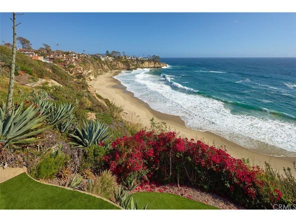 2 Mar Vista Ln., Laguna Beach, CA 92651 Photo 16