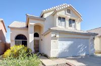 Home for sale: 618 Aire Libre Avenue, Phoenix, AZ 85023