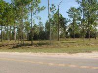 Home for sale: Tbd S.E. 71st Pl., Morriston, FL 32668