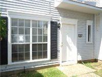 Home for sale: 225 Settlers Park Dr., Shreveport, LA 71115