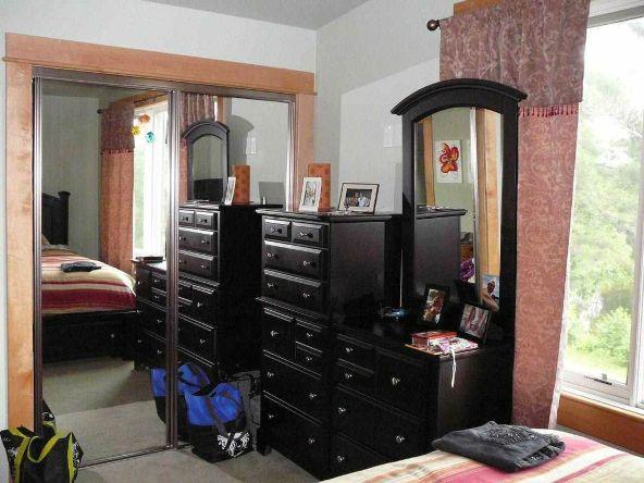 351 W. Main St., Marquette, MI 49855 Photo 9