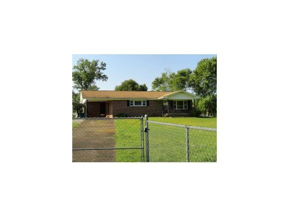 1441 Sundown Dr. N.W., Arab, AL 35016 Photo 1