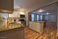 Home for sale: 4737 Kingsbury St., Jacksonville, FL 32205