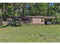 Home for sale: 16219 Citrus Way, Brooksville, FL 34614