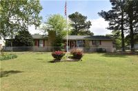 Home for sale: 2700 N. Witte St., Poteau, OK 74953