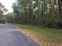 Home for sale: Quail Ln., Lloyd, FL 32337
