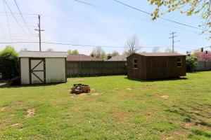 3362 South Jefferson Avenue, Springfield, MO 65807 Photo 32