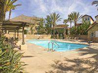 Home for sale: 3372 Shadetree Way, Camarillo, CA 93012