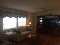 Home for sale: 603 63rd Avenue W., Bradenton, FL 34207