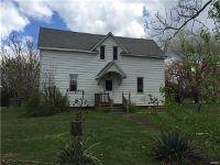 Home for sale: 8 South Bernhardt Avenue, Gerald, MO 63037