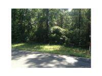 Home for sale: 115 Crouch Rd., Benton, LA 71006