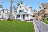 Home for sale: 1432 Scott Avenue, Winnetka, IL 60093