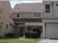 Home for sale: 514 Corey Ln., Middletown, RI 02842