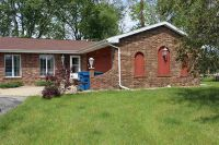 Home for sale: 7015 N. Pinetree Ln., Walkerton, IN 46574