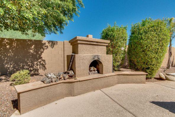 478 E. Poncho Ln., San Tan Valley, AZ 85143 Photo 82