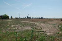 Home for sale: 404 Mcculloch Blvd., Pueblo West, CO 81007