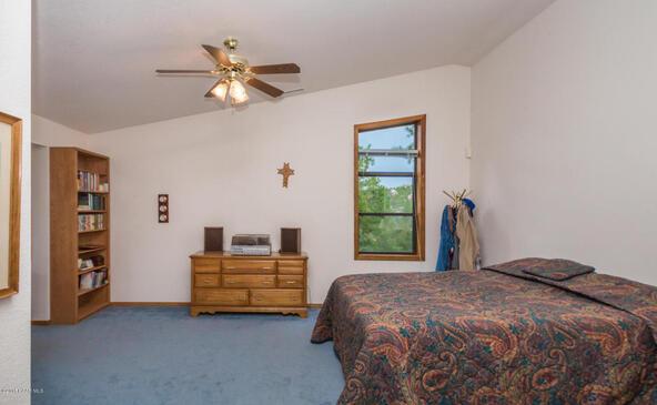 1585 Range Rd., Prescott, AZ 86303 Photo 16