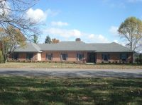 Home for sale: 502 Chelsea Dr., Cynthiana, KY 41031