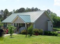 Home for sale: 119 Sierra Crt, Jacksons Gap, AL 36861