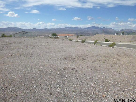 2640 Unicorn Rd., Bullhead City, AZ 86429 Photo 6
