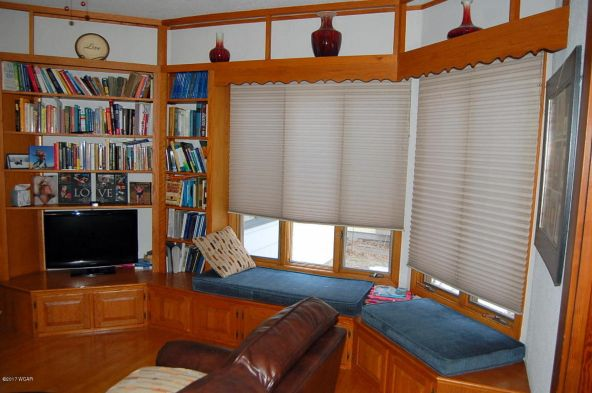 122 N. 4th St., Montevideo, MN 56265 Photo 45