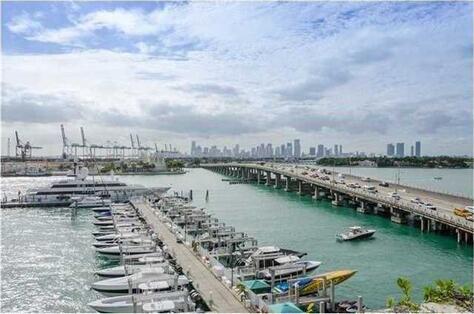 450 Alton Rd., Miami Beach, FL 33139 Photo 12