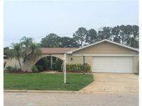 Home for sale: 6920 4th Avenue Dr. N.W., Bradenton, FL 34209