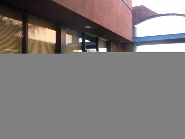 13215 N. Verde River Dr., Fountain Hills, AZ 85268 Photo 78