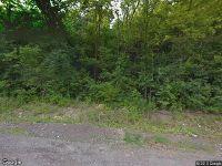 Home for sale: Seminary St., Kansas City, KS 66103