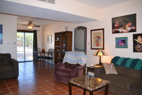 3005 S. Campbell, Tucson, AZ 85713 Photo 3