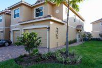 Home for sale: 544 S.W. Glen Crest Way, Stuart, FL 34997