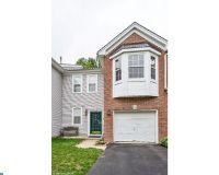Home for sale: 87 Windsor Pond Rd., West Windsor, NJ 08550