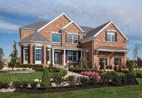 Home for sale: Hastings Lane, Monroe Township, NJ 08831