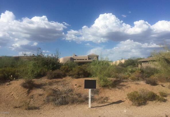 10892 E. Mark Ln., Scottsdale, AZ 85262 Photo 4