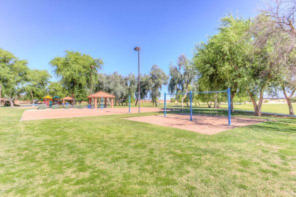 1624 N. 125th Ln., Avondale, AZ 85392 Photo 6