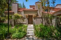 Home for sale: 342 Via Colinas, Westlake Village, CA 91362