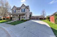 Home for sale: 2073 Rhodes, Roseville, CA 95747
