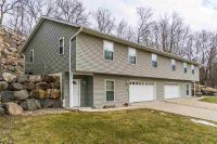 Home for sale: 517 519 Vine St., Baraboo, WI 53913