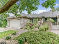 Home for sale: 17571 Lancaster Ct., Lakeville, MN 55044