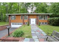 Home for sale: 100 Pascack Rd., Chestnut Ridge, NY 10965