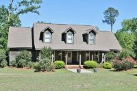 Home for sale: 124 Dogwood Hills Rd., Americus, GA 31709