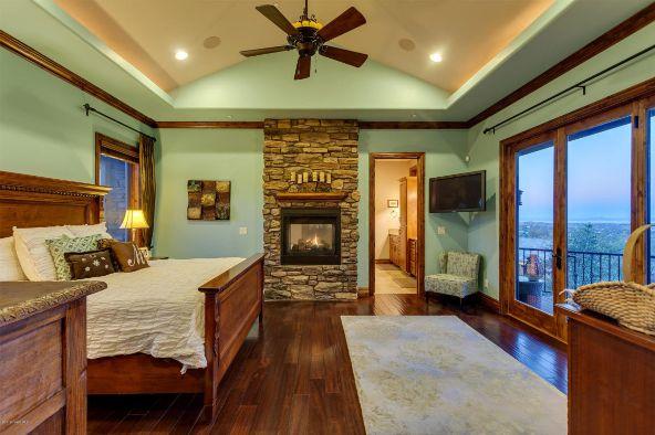 2188 Forest Mountain Rd., Prescott, AZ 86303 Photo 57