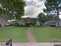 Home for sale: Waverly, Alexandria, LA 71303