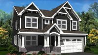 Home for sale: ., Libertyville, IL 60048