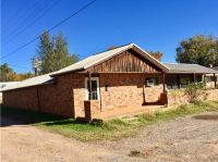 Home for sale: 207 E. Pine, Sayre, OK 73662