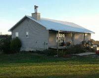 Home for sale: 624 Stringtown Rd., Seymour, MO 65746