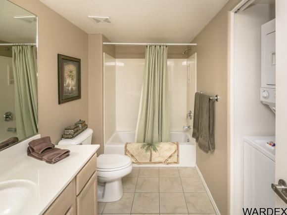 3128 Hempstead Avenue, Arcadia, CA 91006 Photo 45