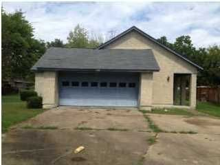 507 Wilding Dr. W., Montgomery, AL 36116 Photo 4
