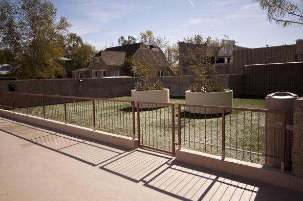 2323 N. Central Avenue, Phoenix, AZ 85004 Photo 50